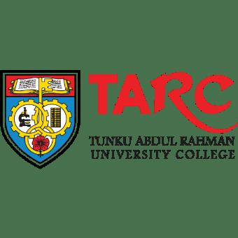 Tunku-Abdul-Rahman-University-College-TARC